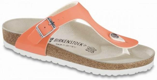 Birkenstock-Somon-179TL1-500x255