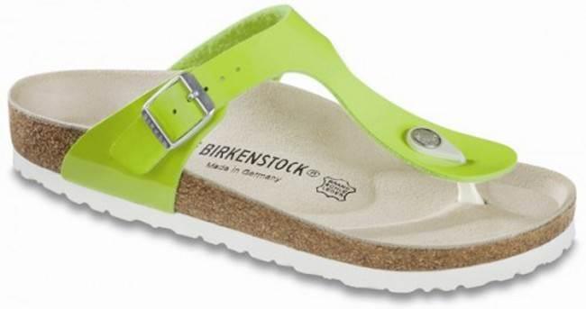 Birkenstock-Yesil-179TL-500x264