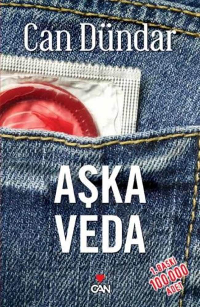 aska_veda-326x500
