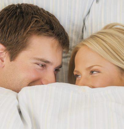 Sağlıklı ve mutlu bir cinsel yaşamın sırrını öğrenmek ister misiniz?