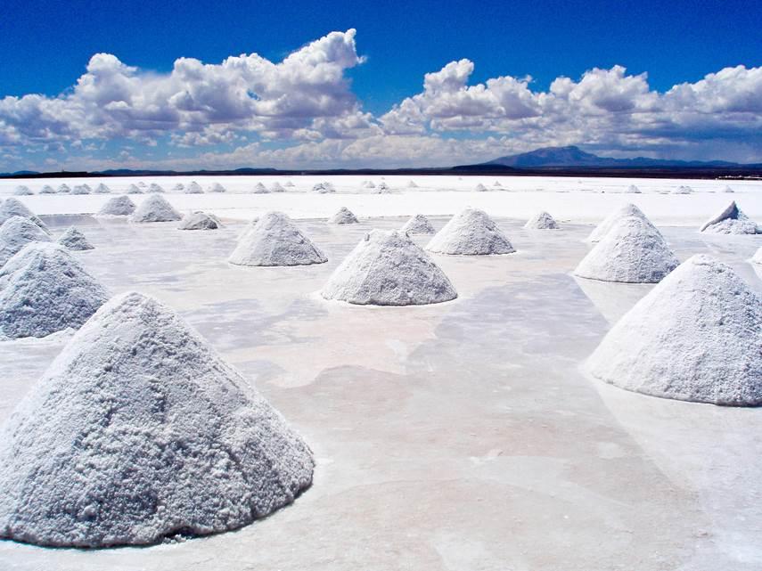 Salar-de-Uyuni-Bolivya.jpg