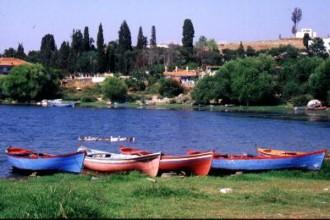 göl yazı (7)
