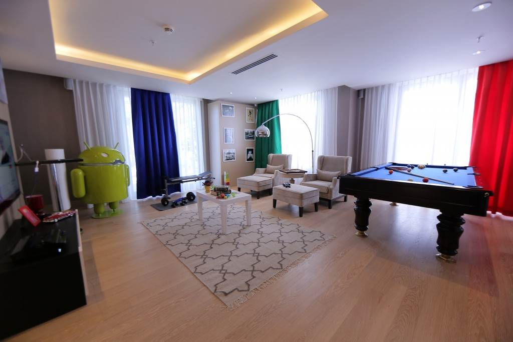 Google House Istanbul-01