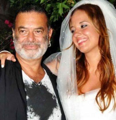 Yaş farkı evliliği bitirir mi?