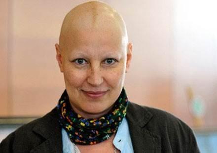 kanserli-vahide