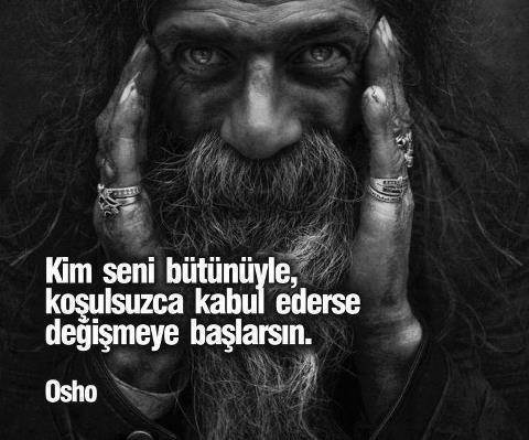osho-sozleri-4