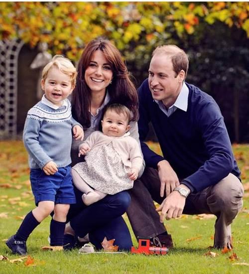 kraliyet-ailesinin-resmi-portresi