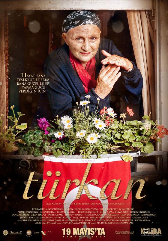 türkan saylan (13)