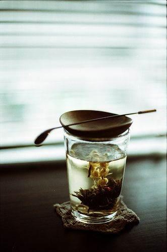 hazmı kolaylaştırıcı çay