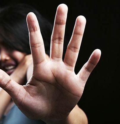 Ailede şiddet gören kişinin şiddet uygulayan bir yetişkin olma ihtimali daha yüksektir!