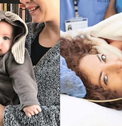 Akasya Asiltürkmen: En iyi annelik, becerebildiğiniz anneliktir!