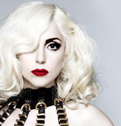 Lady Gaga'yı hastanelik eden hastalık: Fibromiyalji!