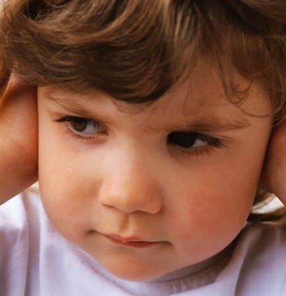 Çocukluklarda epilepsi tedavi edilebilir mi?