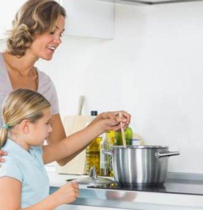 Evde kullanılabilecek pratik bilgiler